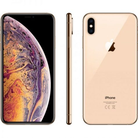 iPhone XS, XS Max, XR – Worth it or not?