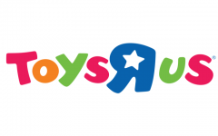 Toys-R-Us Reopening
