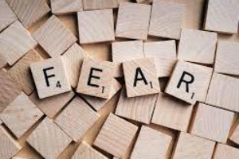 Phobias are abnormal fears