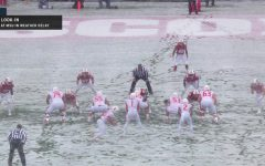 How Can Snow Affect a Football Game?