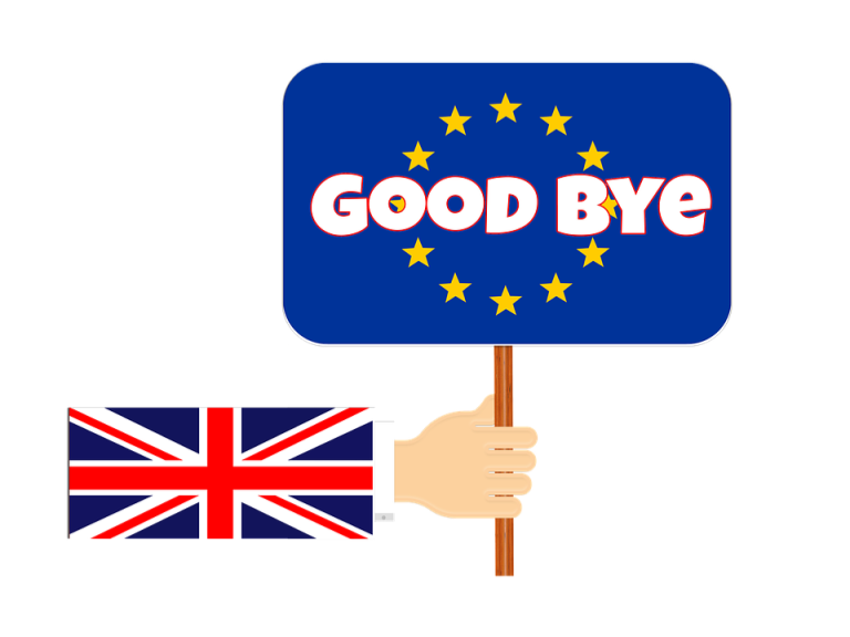 Will the UK Vote Again on Brexit?