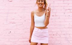 Spotlight on Laurdiy