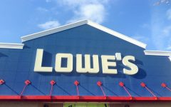 Lowe's Closes 51 Stores