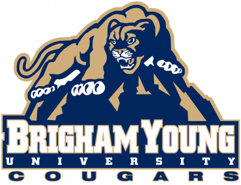 Brigham Young University: Women's Volleyball