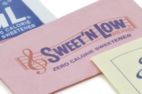 Artificial Sweeteners: Ban or Can