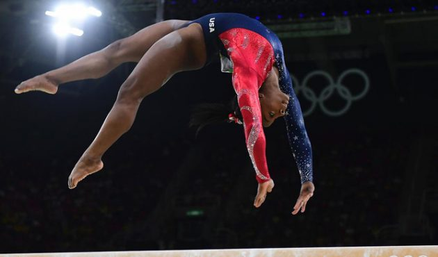 Simone+Biles+at+Olympics