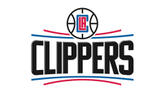 Are the Clippers Legit Contenders?