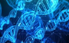 China Researcher claims the first genetic-edited babies