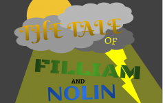 The Tale of Filliam and Nolin PART 3!!!