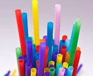 Banning Plastic Straws- Will It Make a Difference?