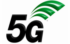 When Is 5G Coming?