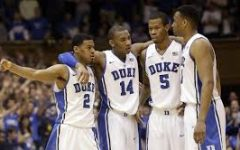 Can The Duke Blue Devils Be March Madness Champions?