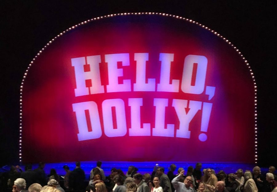Hello+Dolly+Review