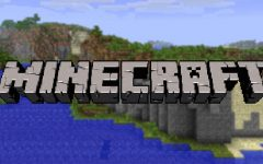 """Minecraft Bibles"" Donated to Help Boost Religious Education"