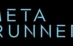 Upcoming Internet Series: Meta Runner Season 1