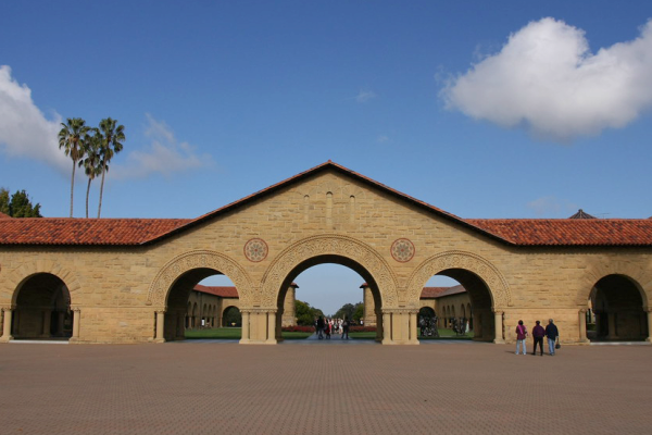 Stanford is a prestigious and well known school, but it has recently had an admissions scandal.
