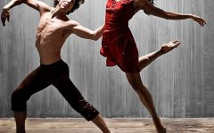 Should Dance Be Considered a Sport?