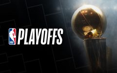 Surprise Eliminations in 2019 Playoffs
