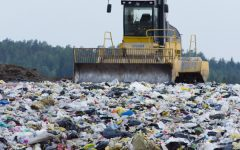 Malaysia Returning Plastic Waste to Foreign Countries