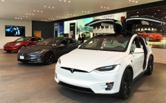 Should More People Buy Electric Cars?