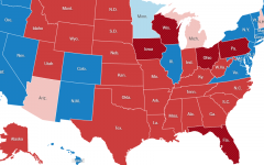 Should the Government Still Use the Electoral College?