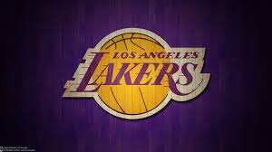 History of the Lakers