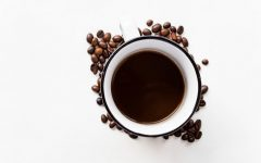 Does Coffee Affect Your Growth: Advantages and  Disadvantages of Coffee, and Recommended Consumption