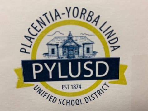 Placentia-Yorba Linda Unified School District has a long tradition of pride.