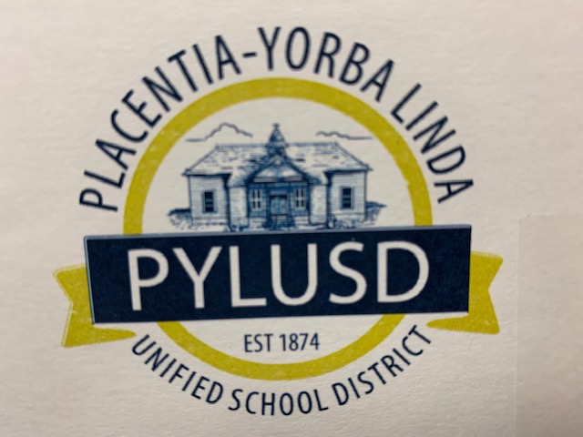 Placentia-Yorba+Linda+Unified+School+District+has+a+long+tradition+of+pride.
