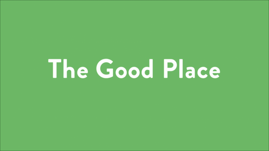 The+good+place...+it%27s+a+good+show%2C+very+good+show