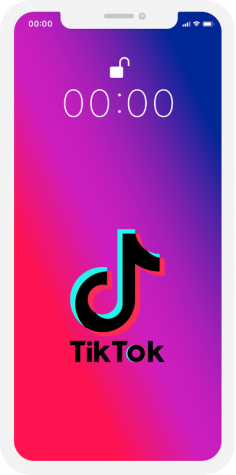 Should TikTok Be Banned?