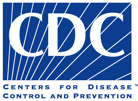 CDC's New Guidelines for Schools