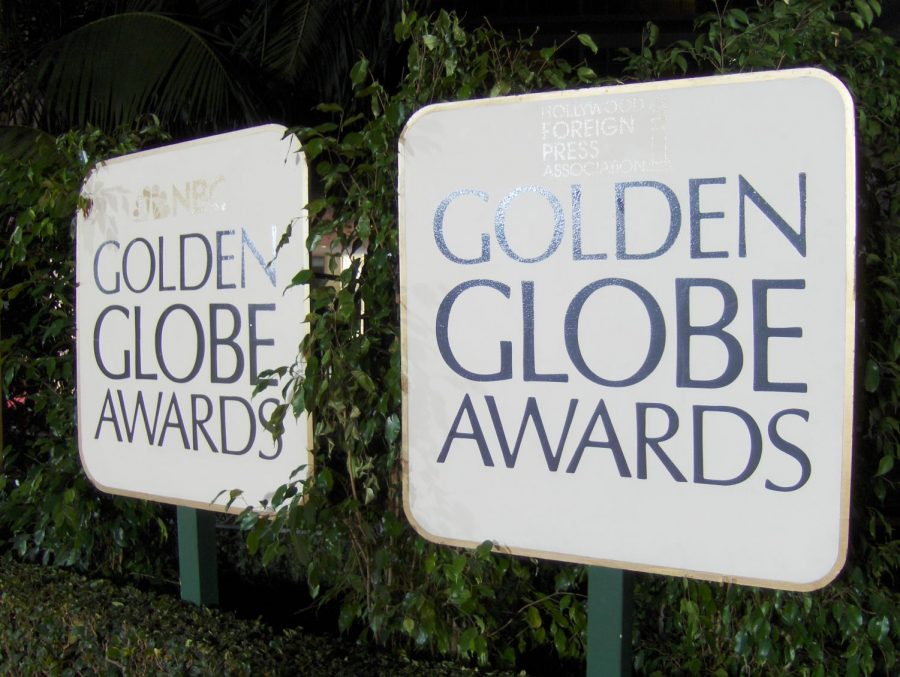 Golden_Globe_Awards_signs
