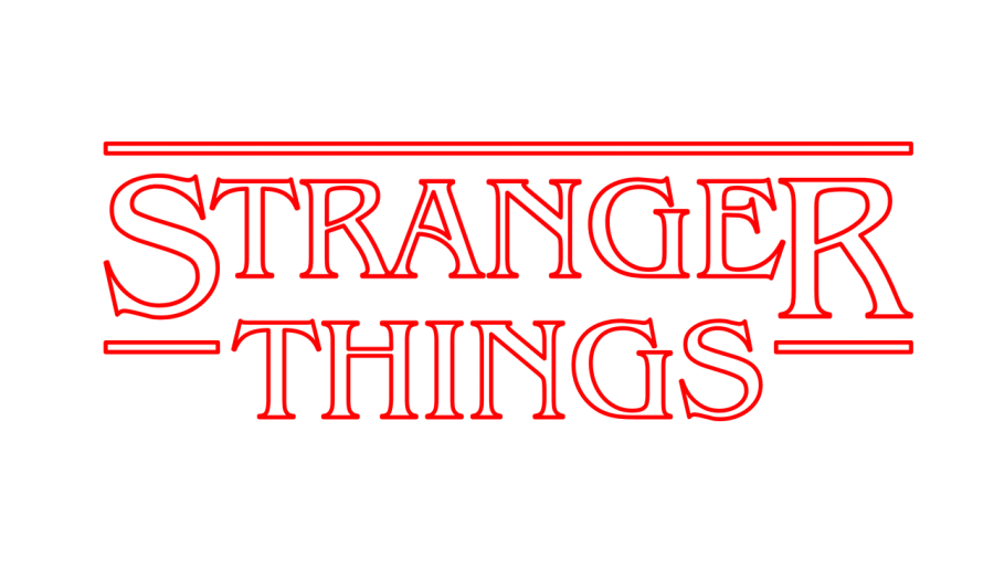 Stranger+Things+Show+Review
