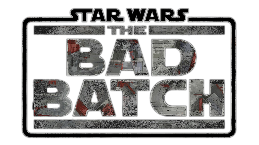 Star Wars: The Bad Batch - What to Know Before Watching