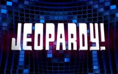 Who will end up as Jeopardy Host?